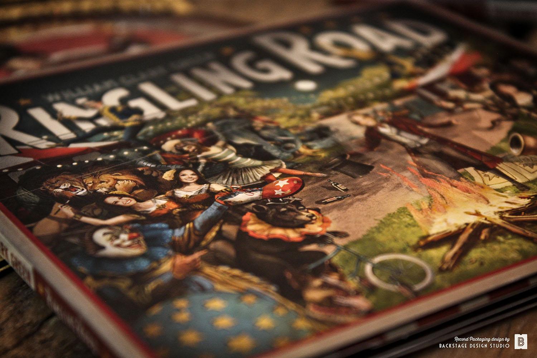 WCG-RinglingRoad-4-w