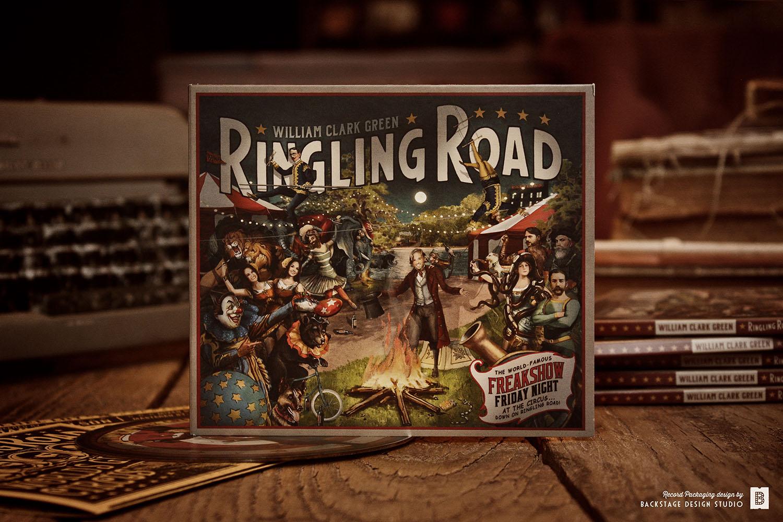 WCG-RinglingRoad-5-w