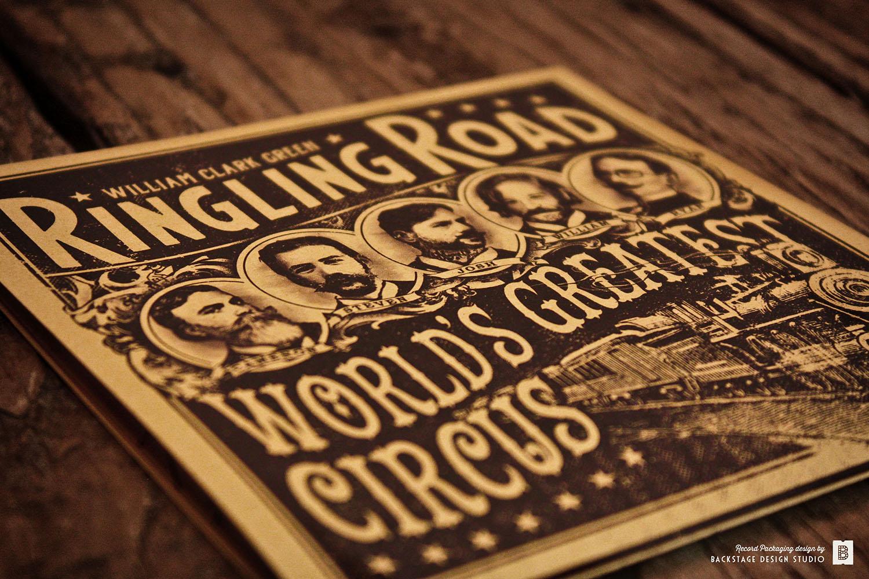 WCG-RinglingRoad-8-w