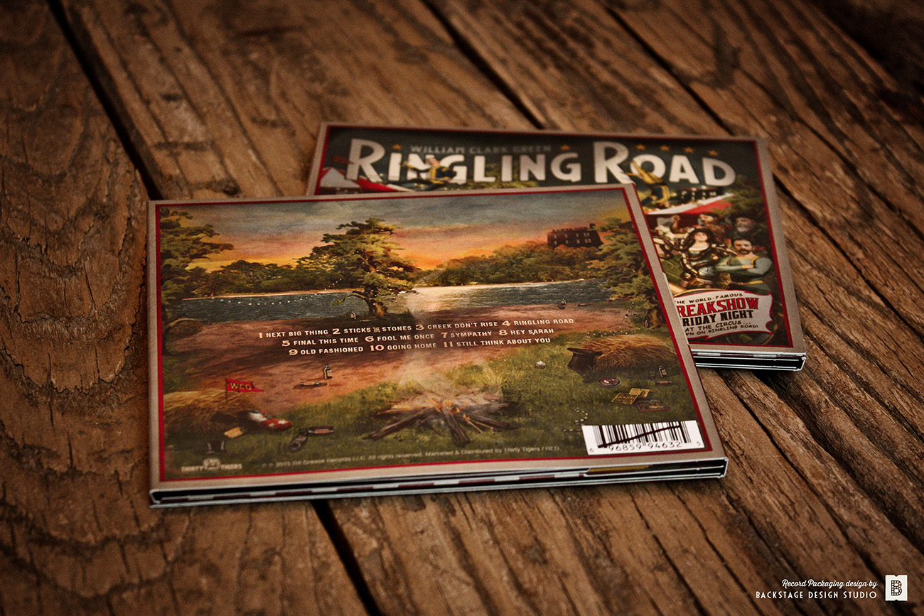 WCG-RinglingRoad-9-w