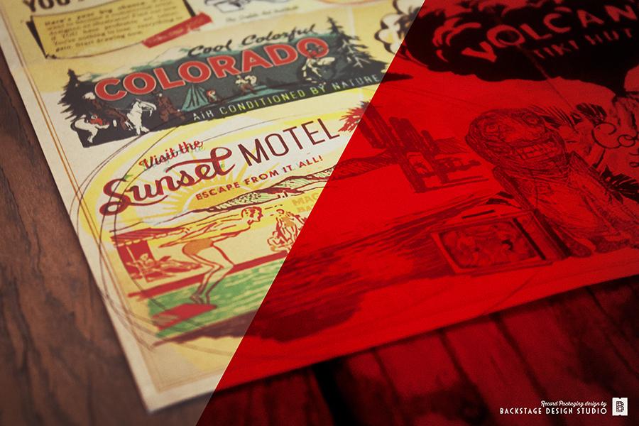 rksm-portfoliophotos-sm-ad-red2