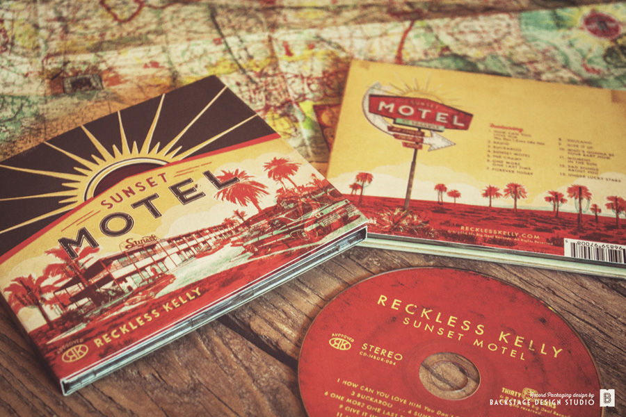 recklesskelly-sunsetmotel-grammynominee_0003_layer-comp-4