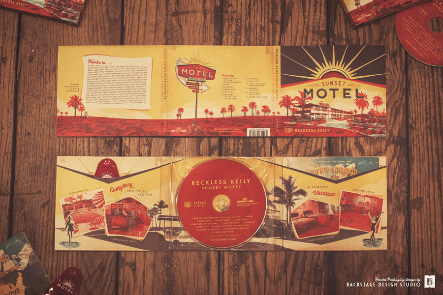 recklesskelly-sunsetmotel-grammynominee_0004_layer-comp-5