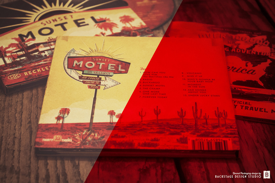 recklesskelly-sunsetmotel-grammynominee_0005_layer-comp-6