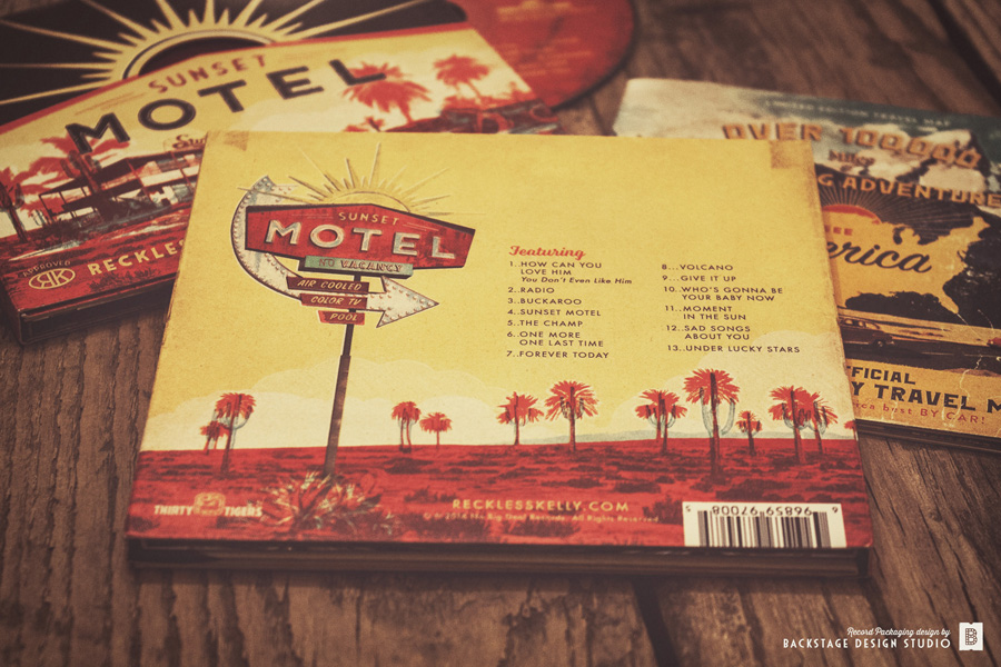 recklesskelly-sunsetmotel-grammynominee_0006_layer-comp-7